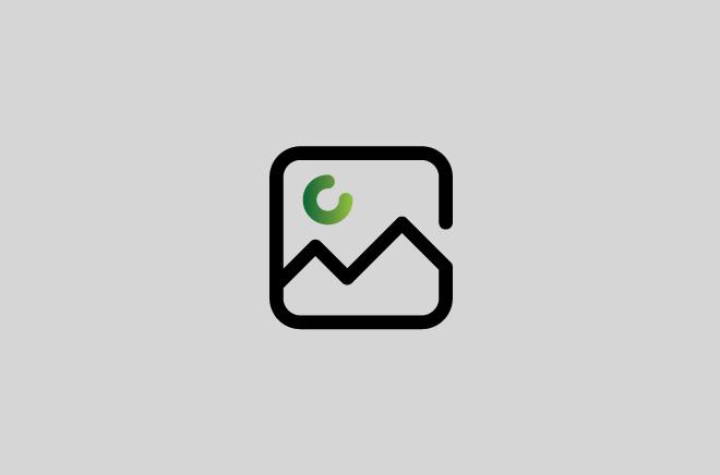 Как выбрать семена кукурузы. Интервью зам. директора по науке ООО ИПА «Отбор» Р.Н. Абубекирова